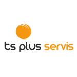 TSplus servis s.r.o. – logo společnosti