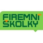 Mateřská škola Školička, s.r.o. – logo společnosti