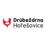 Štráfeldová Helena, Ing. - Drůbežárna Hořešovice – logo společnosti