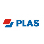 PLAS s.r.o. – logo společnosti
