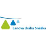 Lanová dráha Sněžka, a.s. – logo společnosti
