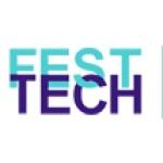 FestTech, s.r.o. - bankovní technika, trezory, turnikety a neprůstřelné pokladny – logo společnosti