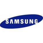 Samsung Electronics Czech and Slovak, s.r.o. – logo společnosti