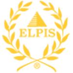 POHŘEBNÍ ÚSTAV ELPIS (pobočka Praha 4) – logo společnosti