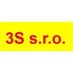 3S s.r.o. – logo společnosti