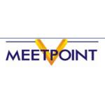 Meetpoint Praha, spol. s r.o. – logo společnosti