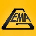 GEMA CZ s.r.o. – logo společnosti