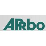 ARRBO s.r.o. – logo společnosti
