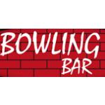 DRAKE BOWLS,s.r.o. - Bowling BAR – logo společnosti