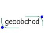 Geoobchod, s.r.o. – geodetické přístroje (pobočka Praha 9 - Libeň) – logo společnosti