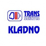 Trans-servis Kladno, spol. s r.o. – logo společnosti