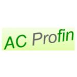 AC Profin, spol. s r.o. – logo společnosti