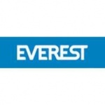 EVEREST servis s.r.o. – logo společnosti