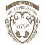 Provazníková Zdeňka – logo společnosti