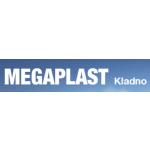 MEGAPLAST Kladno s.r.o. – logo společnosti