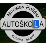 Polidar Miroslav – logo společnosti