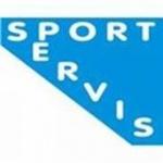 Janatka Vlastimil - SPORTSERVIS Janatka – logo společnosti
