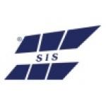 Stavební Interierové Systémy s.r.o. – logo společnosti