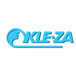 Petr Mikulášek - KLE-ZA – logo společnosti