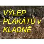 Jadwiszczok Vladislav – logo společnosti
