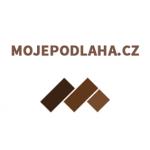 Šiplák Roman - MojePodlaha.cz – logo společnosti