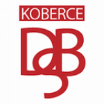 DSB CARPET s.r.o. - Koberce DSB – logo společnosti