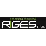 RIGES s.r.o. – logo společnosti