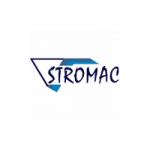 STROMAC, s.r.o. – logo společnosti