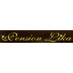 AP BREJCHA s.r.o.- Pension Lika – logo společnosti