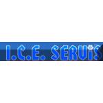 KYNCL Roman - I.C.E. SERVIS – logo společnosti