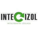 INTEIZOL s.r.o. – logo společnosti