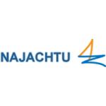 AZ Euro Yachting, s.r.o. - pronájem jachet – logo společnosti