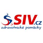 SIV Kladno s.r.o. – logo společnosti