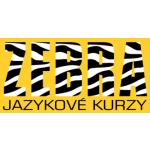KURZY ZEBRA, s.r.o. – logo společnosti