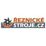 Řeznické-stroje.cz, spol. s r.o. – logo společnosti