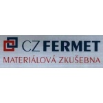 CZ FERMET s.r.o. – logo společnosti