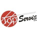 TOP Servis - Holan s.r.o. – logo společnosti