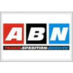 NOVOSÁD Bohumil - ABN TRANS – logo společnosti