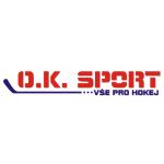 Kruliš Ondřej – logo společnosti