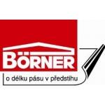 Georg Börner Chemisches Werk für Dach-und Bautenschutz GmbH & Co.KG – logo společnosti