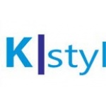 KSTYL KLADNO, s.r.o. – logo společnosti