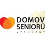 ANAVITA a.s. - Domov seniorů Vysočany Praha 9 – logo společnosti