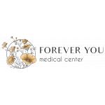 Forever You Medical Center – logo společnosti