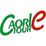 CAORLE TOUR spol. s r.o. – logo společnosti