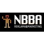 NBBA, spol. s r.o. – logo společnosti