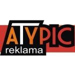 Žežulka Radek – logo společnosti