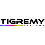 Tigremy, s.r.o. – logo společnosti
