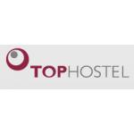 Hotel Sunshine - Ubytovna Praha 9 Libeň – logo společnosti