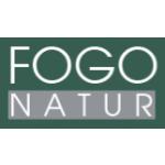 FOGO natur, s.r.o. – logo společnosti