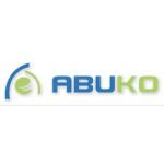 ABUKO, s.r.o. – logo společnosti